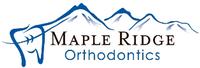 Maple Ridge Orthodontics
