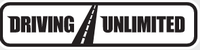 Driving Unlimited Academy