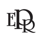 EPR Maple Ridge Langley, Chartered Professional Accountants
