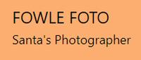 Fowle Foto Inc