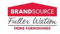 Fuller Watson BrandSource Home Furnishings Ltd.