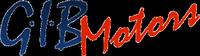 G I B Motors Ltd.