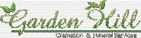 Garden Hill Funeral Chapel