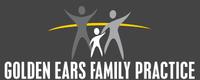 Golden Ears Family Practice