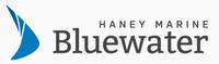 Haney Marine Sales & Service Ltd.