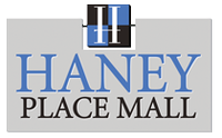 SmartCentres  Haney Place Mall