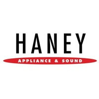 Haney Appliance & Sound