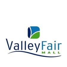 ValleyFair Mall / Bucci Investment Corp.