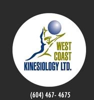 West Coast Kinesiology Ltd.