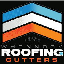 Whonnock Roofing Ltd