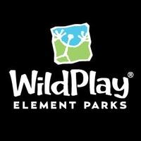 WildPlay Element Parks
