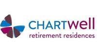 Chartwell Willow Retirement Community