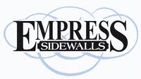 Imperial Cedar Products Ltd.