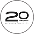 20/20 Accessory Source Ltd.