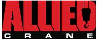 Allied Crane Ltd