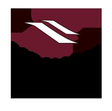 Caballero Sales and Service Ltd