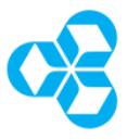 The Co-operators - Callison Financial Services Ltd