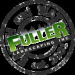 Fuller Landscaping Inc