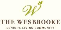 Casa Living Inc - The Wesbrooke