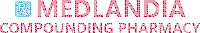 Medlandia Compounding Pharmacy
