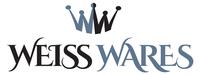 Weiss Wares