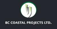 BC Coastal Projects Ltd