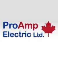 Proamp Electric Ltd.