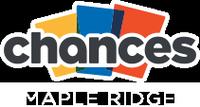 Chances Maple Ridge