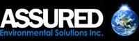 Assured Environmental Solutions Inc