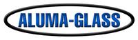 Aluma-Glass Ltd.