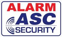ASC Security