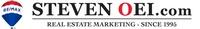 Steven Oei - Remax Real Estate Services