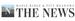 Maple Ridge & Pitt Meadows News - Maple Ridge