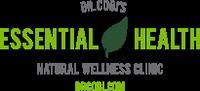 Essential Health Natural Wellness Clinic
