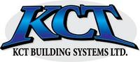 KCT Building Systems Ltd.
