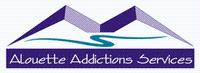 Alouette Addiction Services