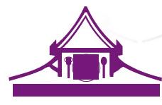 Pad Thai Restaurant