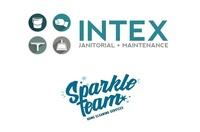 Intex Maintenance Solutions Ltd