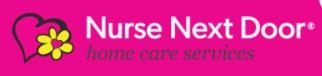 Nurse Next Door Homecare Services