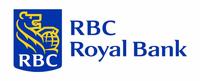 RBC - Royal Bank of Canada