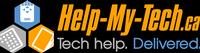Help-My-Tech