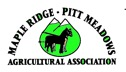 Maple Ridge Pitt Meadows Agricultural Association