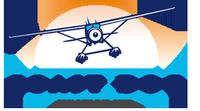 Coast Dog Aviation Ltd.