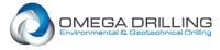 Omega Environmental Drilling Ltd.