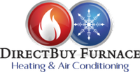 DirectBuy Furnace Ltd.
