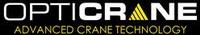 OptiCrane Inc.