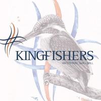 Kingfishers Waterfront Bar & Grill