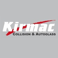 Kirmac Collision Services