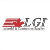 LGI Industrial Construction Supplies