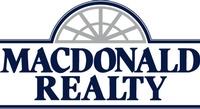 Macdonald Realty Ltd